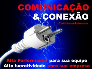 Palestra Conexao