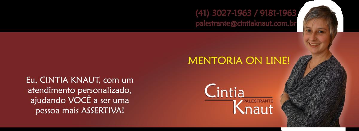 cintiaknaut-banner_mentoria